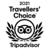 tripadvisor certificates of excellence 2019
