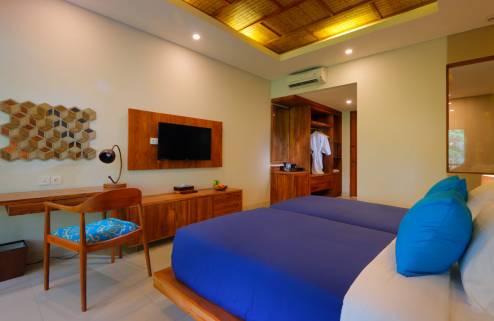 classic-room-02-1562227024.jpg