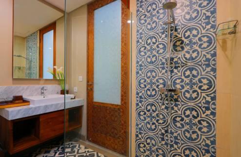 classic-room-03-1562227085.jpg