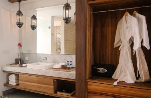 sagara-candidasa-amenities-1562227064.jpg
