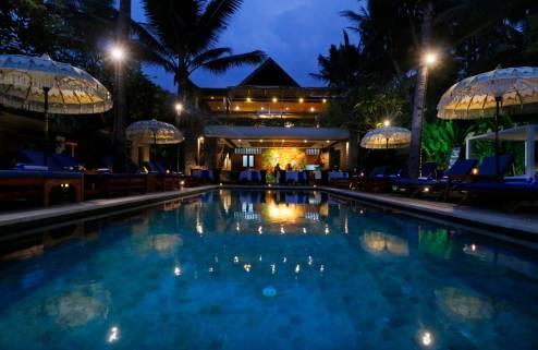 sagara-candidasa-hotel-1-1565069746.jpg