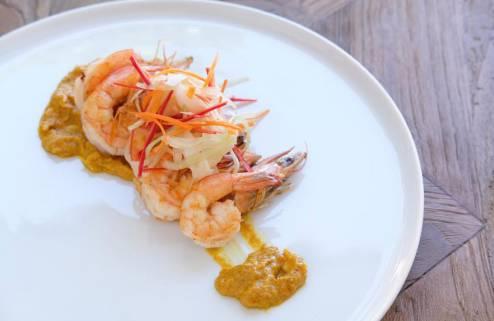 sagara-candidasa-restaurant-1-1562227927.jpg