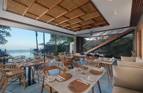 sagara-candidasa-restaurant-1562226812.jpg
