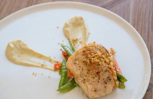 sagara-candidasa-restaurant-3-1562227940.jpg